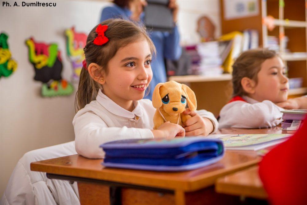 A scuola con Save the Dogs: riprende il progetto educativo 2016