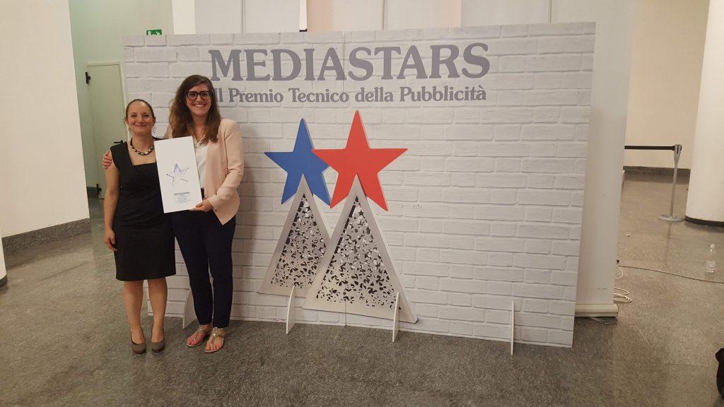 save the dogs vince la special stars del premio tecnico della pubblicità italiana