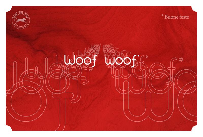 biglietto-natale-Woof-Woof_fronte