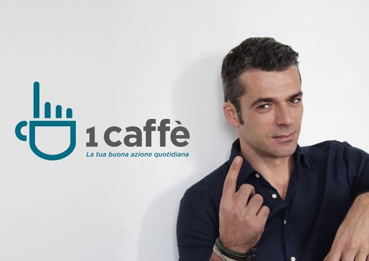 1 Caffè Onlus scende in campo per contrastare il randagismo in Calabria