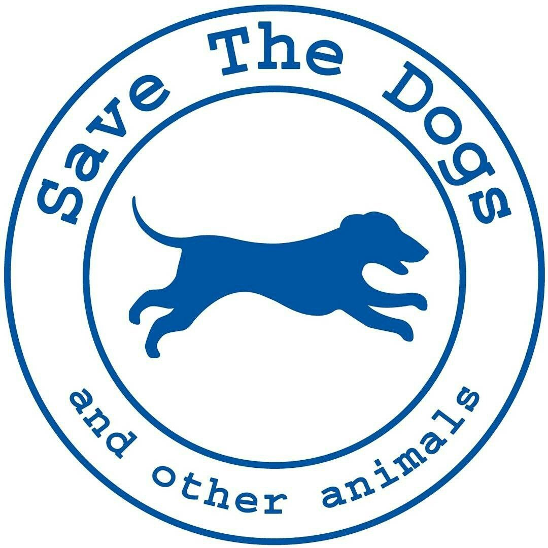 Save the Dogs
